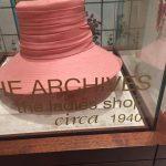 Macys Archives 1