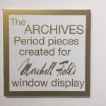 macys archives 9