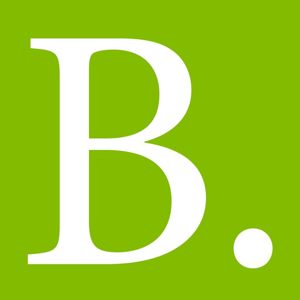 BARBARA\'S BOOKSTORE